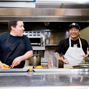 original-201405-HD-jon-favreau-roy-choi-chef-movie-kitchen