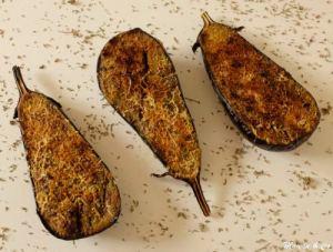 aubergines-gratinc3a9es-au-pesto_21