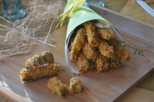 frites-aubergine-croustillantes-1024x683