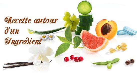 recette-autour-dun-ingredient-1