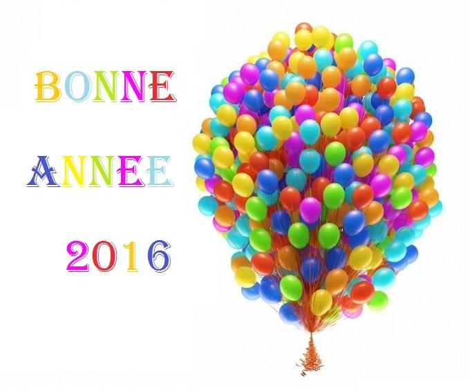 e-carte-bonne-annee-2016-envoyer-par-e-mail