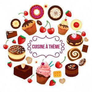 cuisinec3a0thc3a8me8-e1448985770550