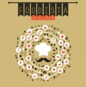 Foodista_challenge_16