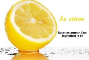 ob_3fba47_citron