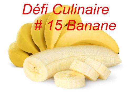 ob_60aaf7_ob-3bf95b-502-banane