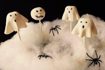 cake_pops_halloween-19-500x333