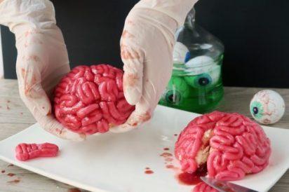 cervelles_sanguinolentes-15-500x333