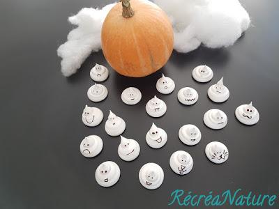meringues-fantomes-vegan-halloween5