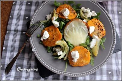 salade-dautomne-au-deux-chevres