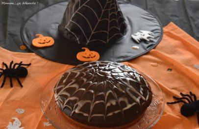 zebra-cake-dhalloween-768x498