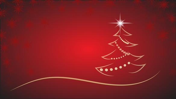 christmas-2892235__340