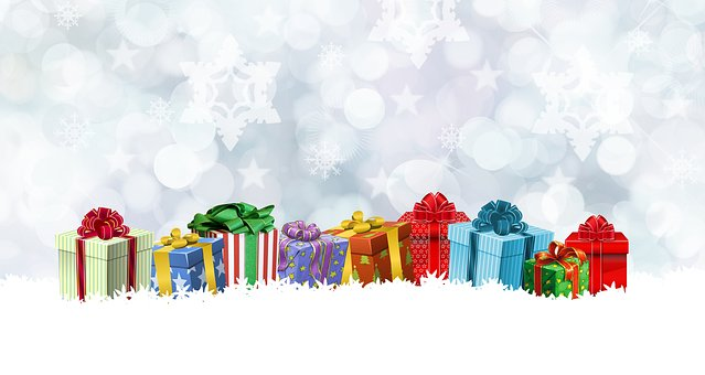 gift-3030279__340