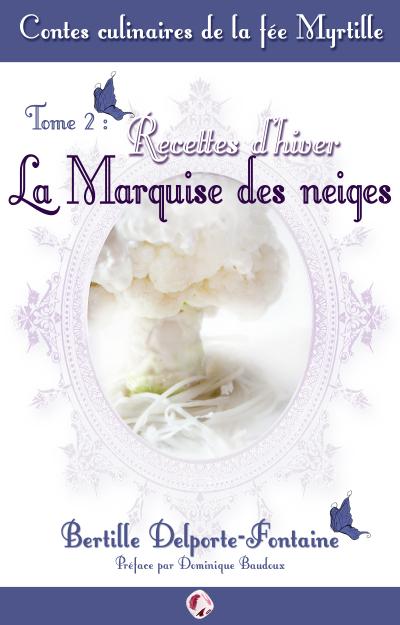 couverture-contes-culinaires-de-la-fc3a9e-myrtille-hiver-2500x1600-300dpi