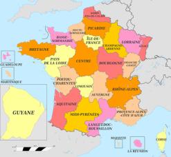 ob_cda5e7_440px-map-carte-des-anciennes-regions