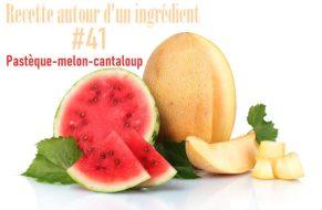 pasteque-melon-cantaloup-768x503